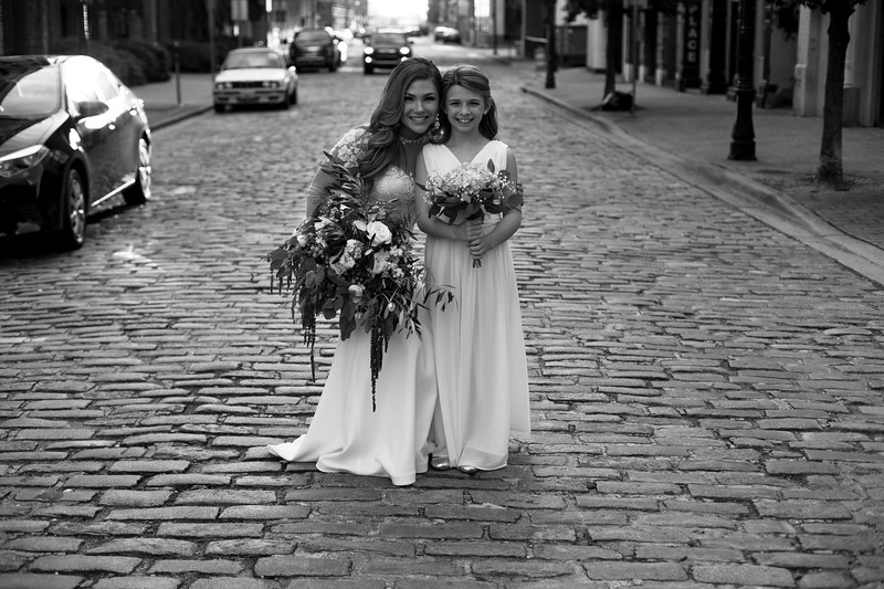Kate&Josh_B&W_ZACH.WATHEN.PHOTOGRAPHER-396.jpg