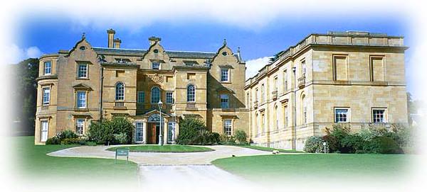 Northwick Estate