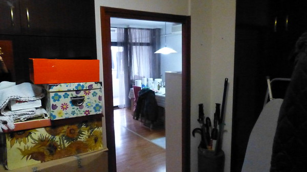 stan u Savici