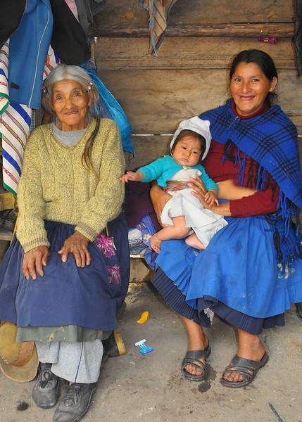 PEU_9214-5x7-Woman-96 years.jpg