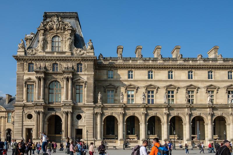 20170421-23 Paris 100.jpg