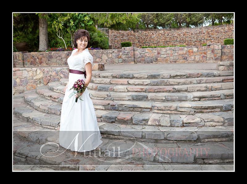 Nuttall Wedding 054.jpg