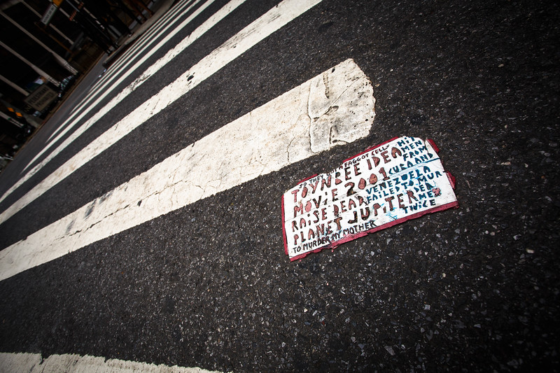 33_Park__NY_2014_WEINIK_01 copy.jpg