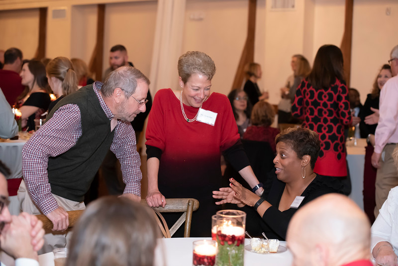 20191202 Wake Forest Health Holiday Provider Event 116Ed.jpg