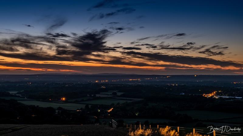 SDW_Sunset_D850-0328.jpg