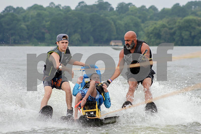 sixth-annual-adaptive-aquafest-offers-those-with-disabilities-a-chance-to-water-ski