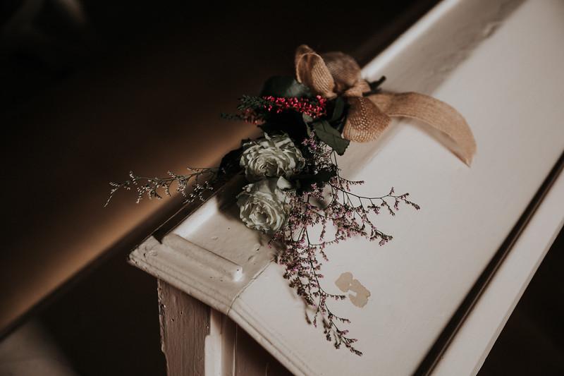 weddingphotoslaurafrancisco-181.jpg