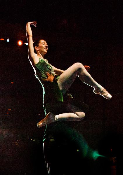 1  Prima Ballerina 2015-0976.jpg