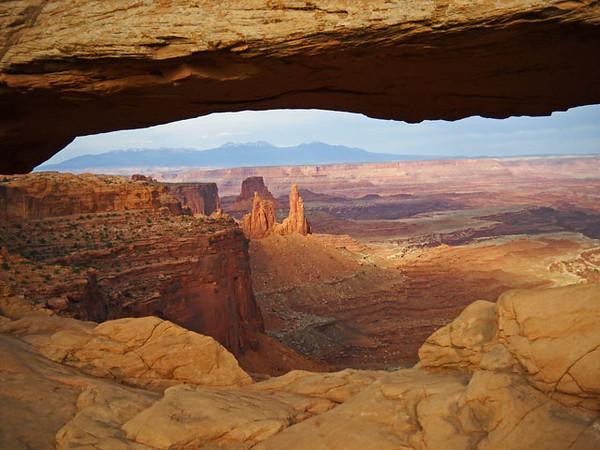 Mesa-Arch.jpg