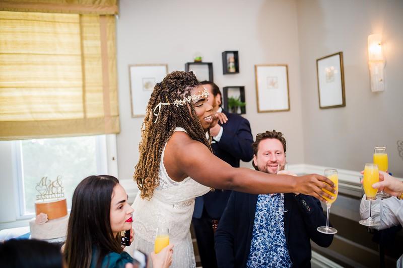 Ariel & Vanessa Intimate Wedding (238).jpg