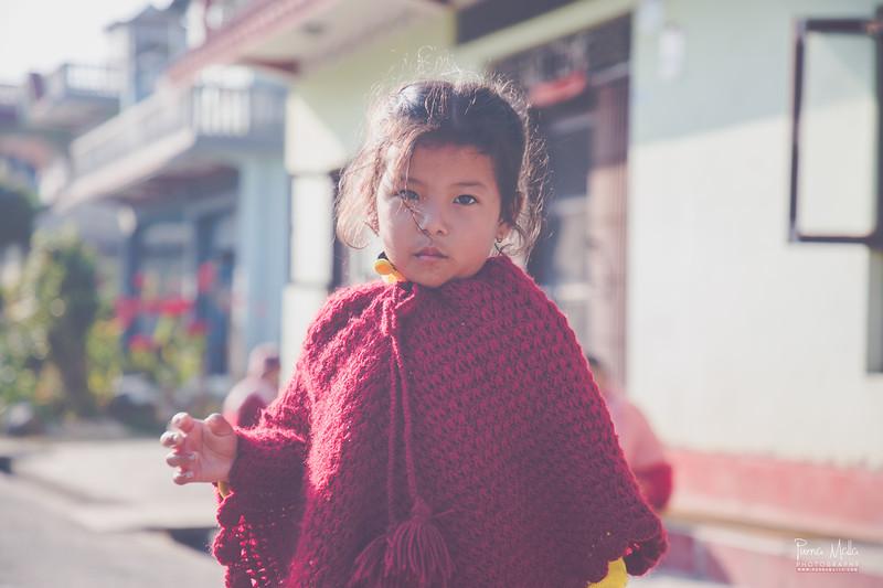 Visit Nepal 2018-105.jpg