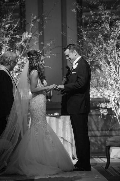 JR Jaclyn Wedding 0457.jpg