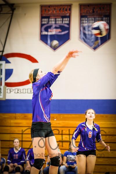 volleyball-139.jpg