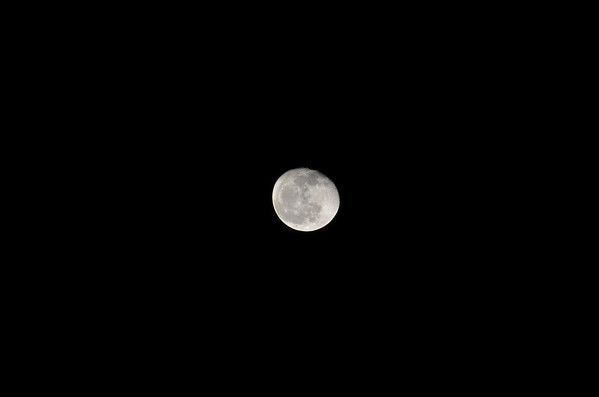 2011-12-12 Moon Pictures