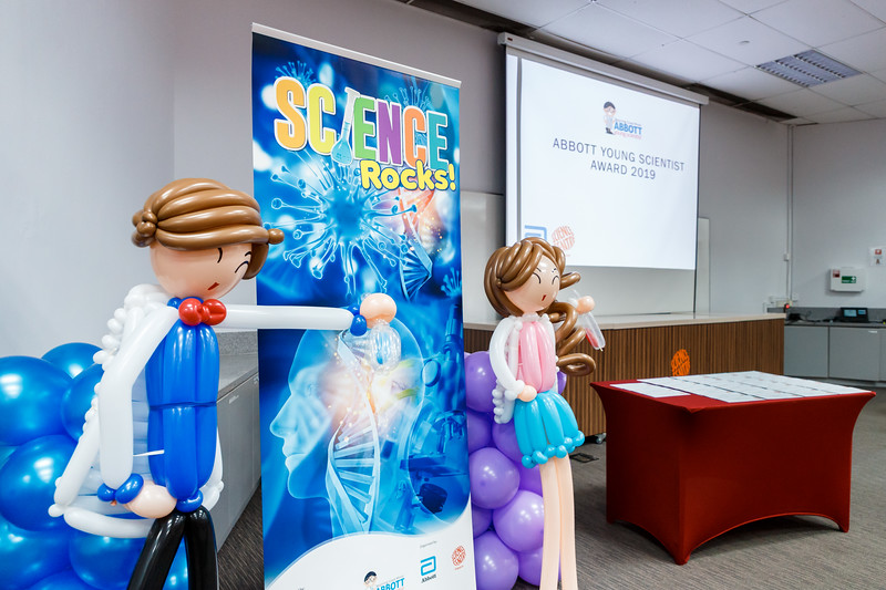 Science-Centre-Abbott-Young-Scientist-Award-2019-006.jpg