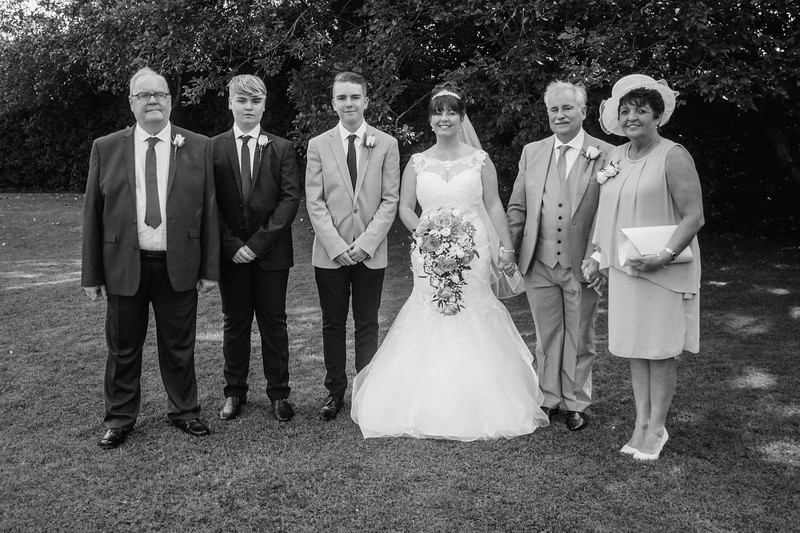 Campbell Wedding-350.jpg