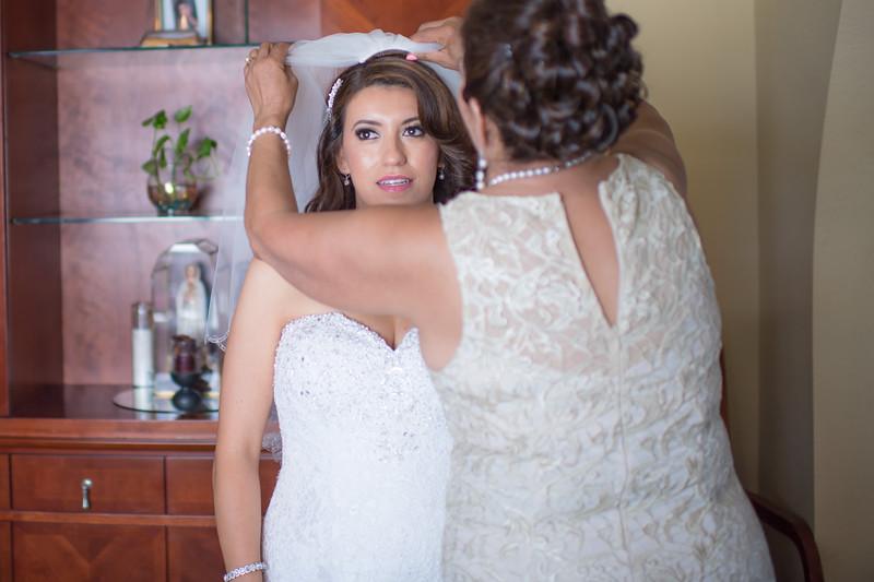 170923 Jose & Ana's Wedding  0035.JPG