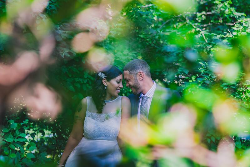 Central Park Wedding - Tattia & Scott-89.jpg