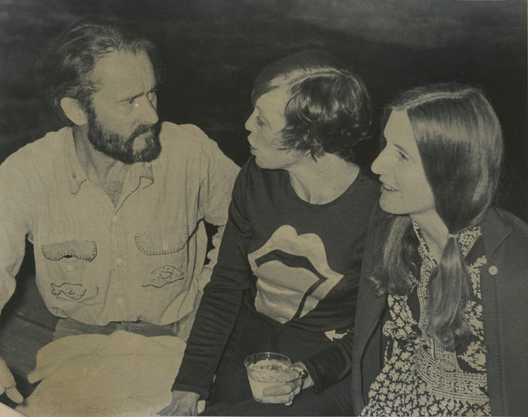 1972 - unk.jpeg