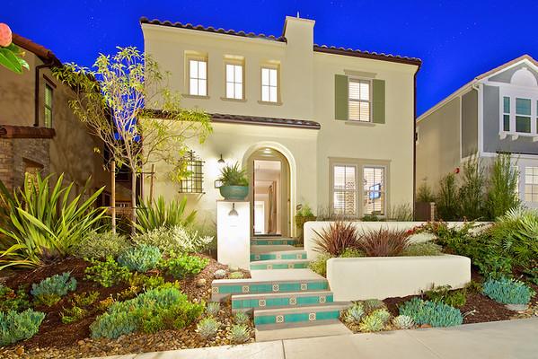 13555 Sage Mesa Road, San Diego, 92130