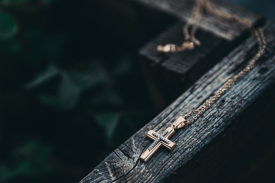 H Βάπτιση της Βασιλικής-Θεοδώρας 26/7