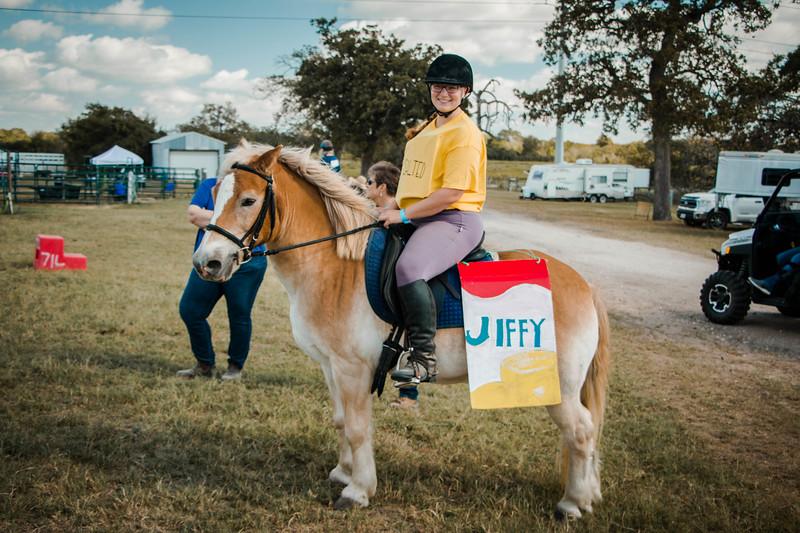 Saddle Up Trail Ride 2019-122.jpg