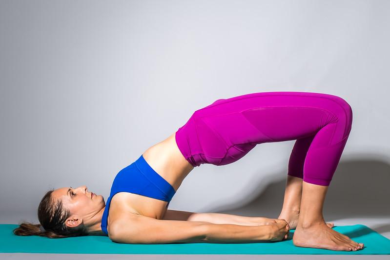 SPORTDAD_yoga_155.jpg