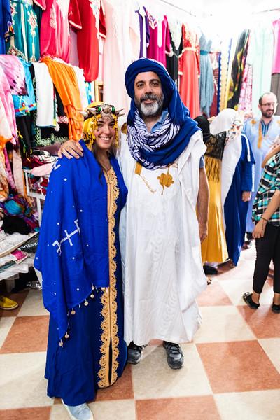 Marruecos-_MM11032.jpg