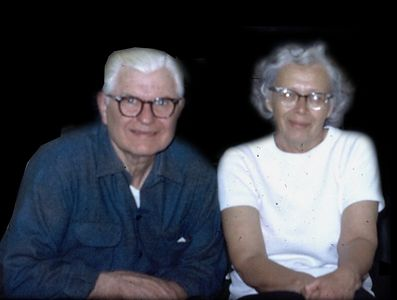 Afanasewicz Family