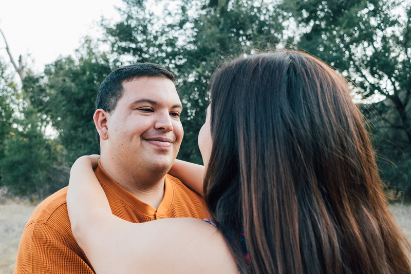 Anjelica and Juan Engagement Session - Print-4.jpg