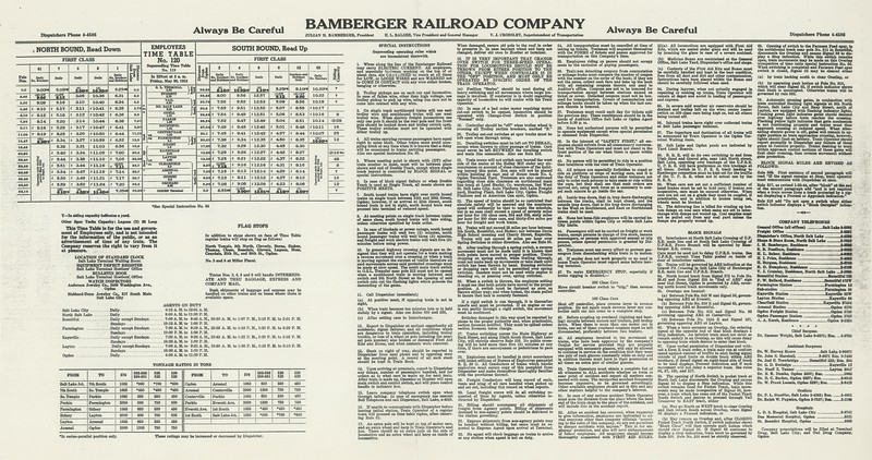Bamberger-Employee-Timetable_1952.jpg
