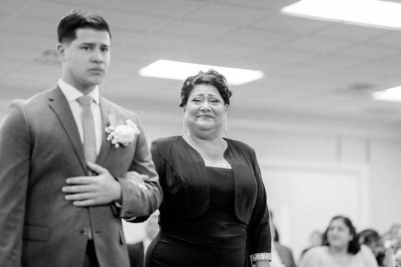 © 2015-2020 Sarah Duke Photography_Herrera Wedding_-289.jpg