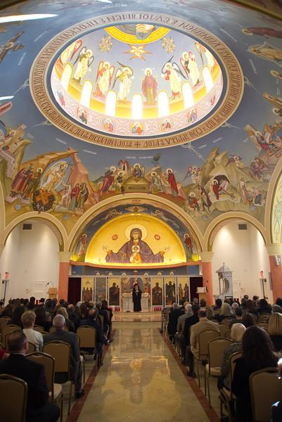2014-11-09-Archdiocese-Demetrios-Visit_009.jpg