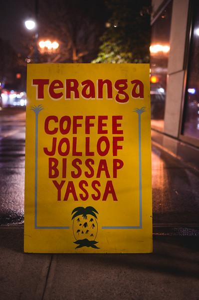 Teranga-5.jpg
