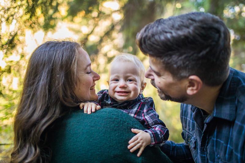 Family-2759.jpg