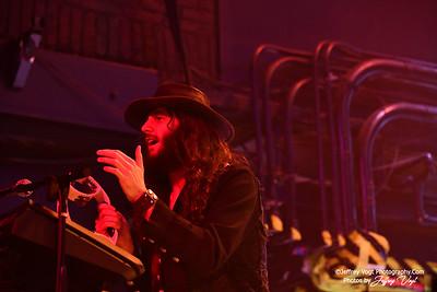 2020 Concert Photos