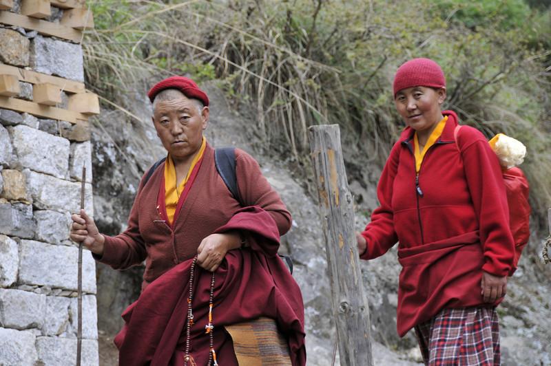 080516 2610 Nepal - Everest Region - 7 days 120 kms trek to 5000 meters _E _I ~R ~L.JPG