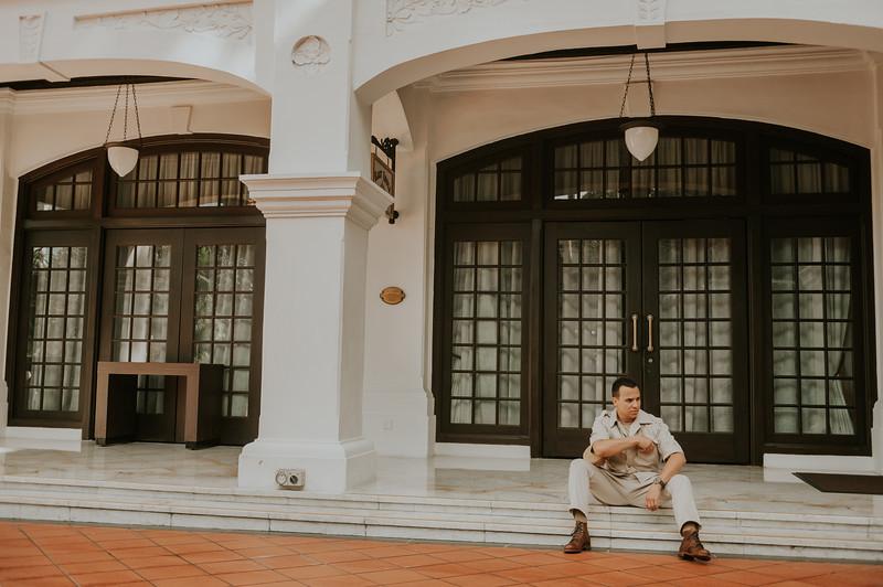 Pavel_raffles_singapore (32).jpg