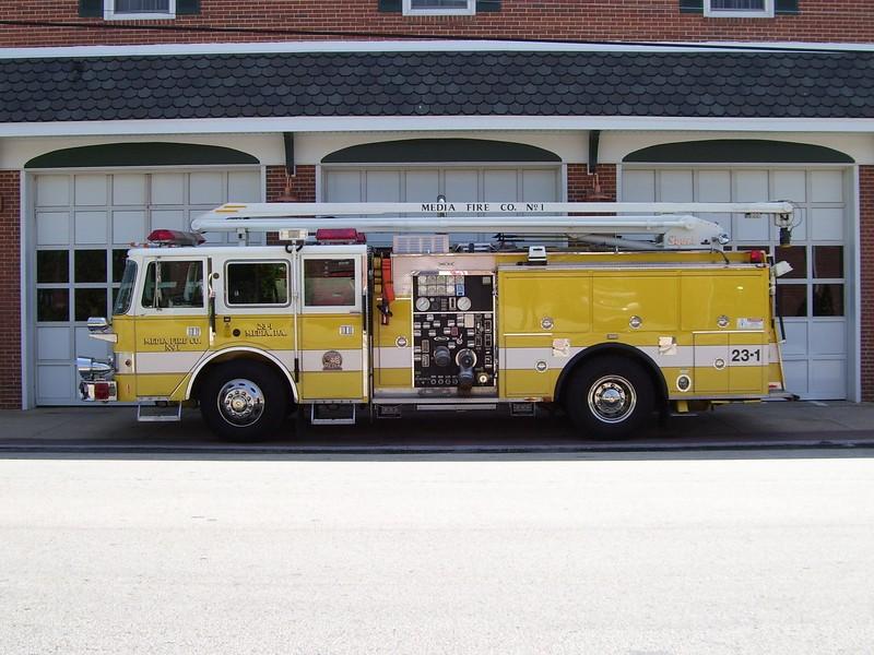 Media Fire Company (51).jpg