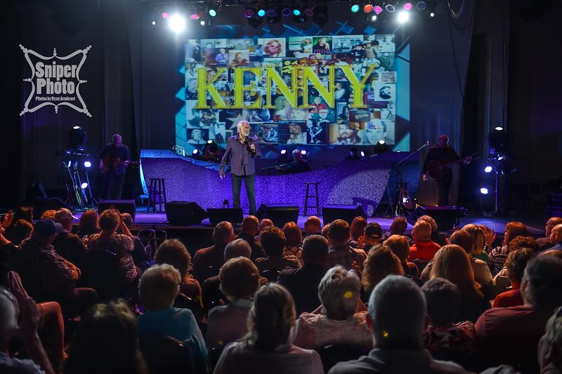 Kenny Rogers - Belterra Casino-1.jpg