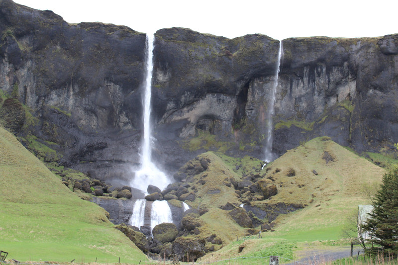 2018 Iceland-0196.jpg