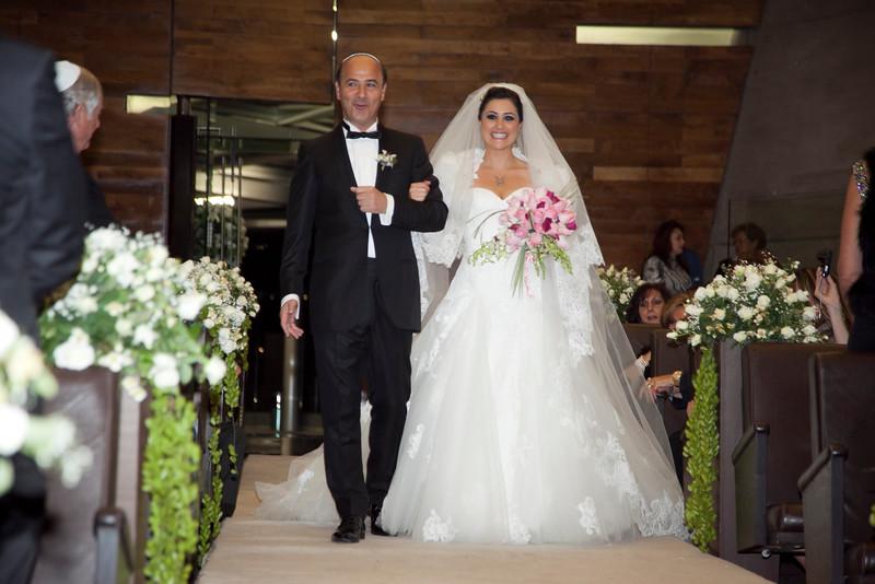 boda sábado-0656.jpg