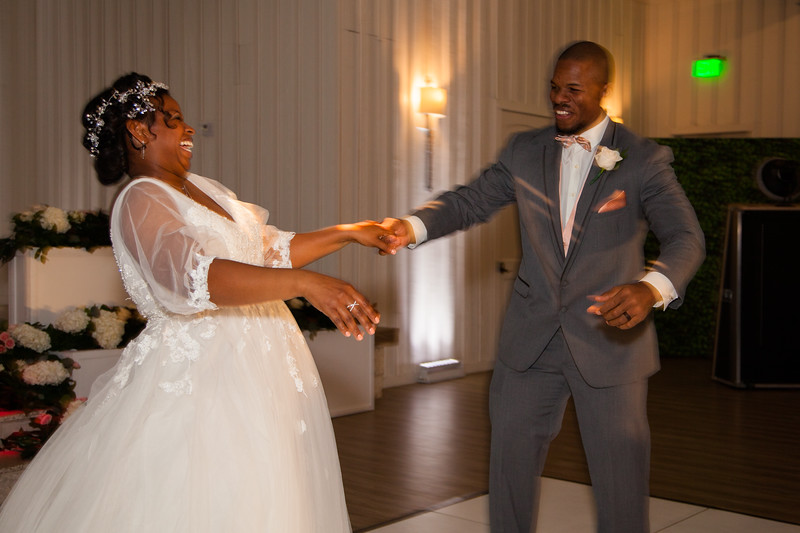 Wedding-7782.jpg