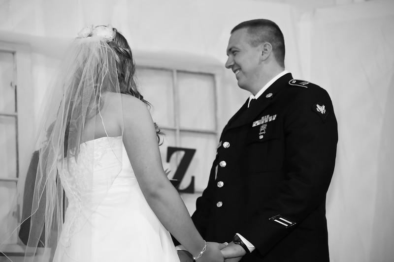 Breeden Wedding PRINT 5.16.15-341.jpg