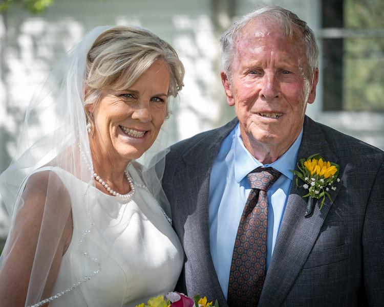 Mike and Gena Wedding 5-5-19-57.jpg