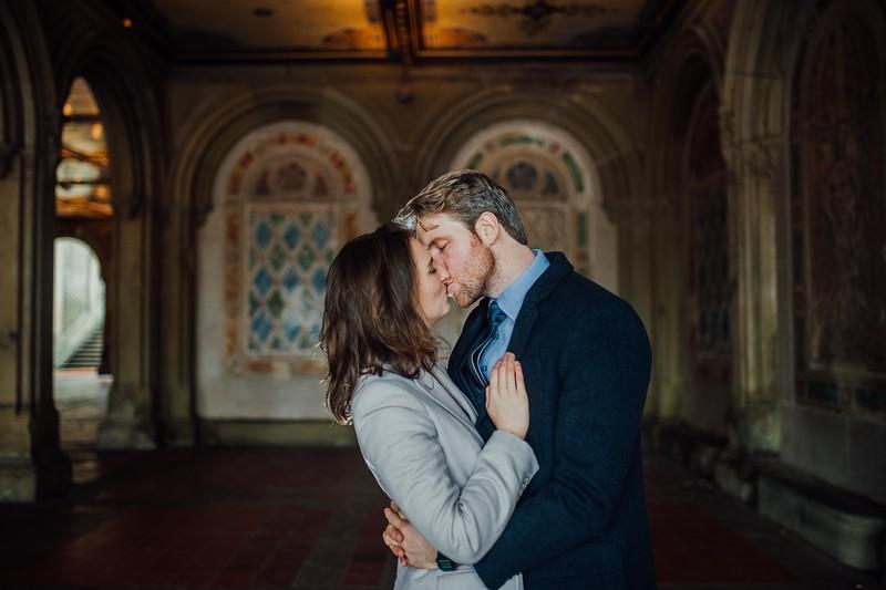 Tara & Pius - Central Park Wedding (269).jpg