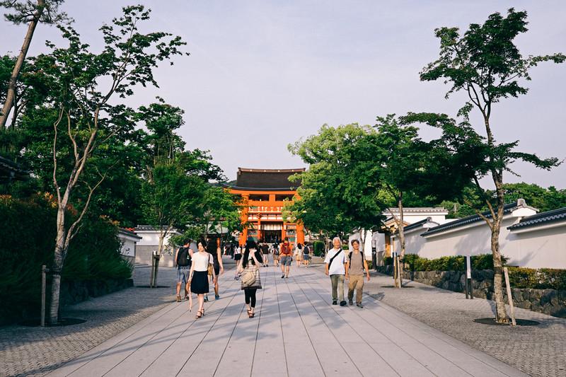 SJ_Kyoto-2.jpg
