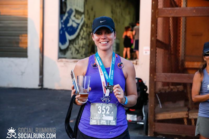 National Run Day 5k-Social Running-1264.jpg