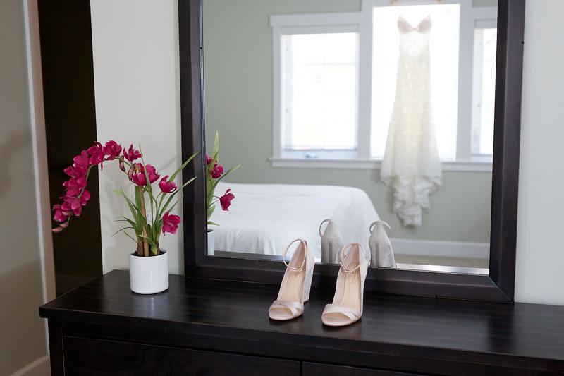 Rancho-San-Antonio-Wedding-Photographer-9.jpg