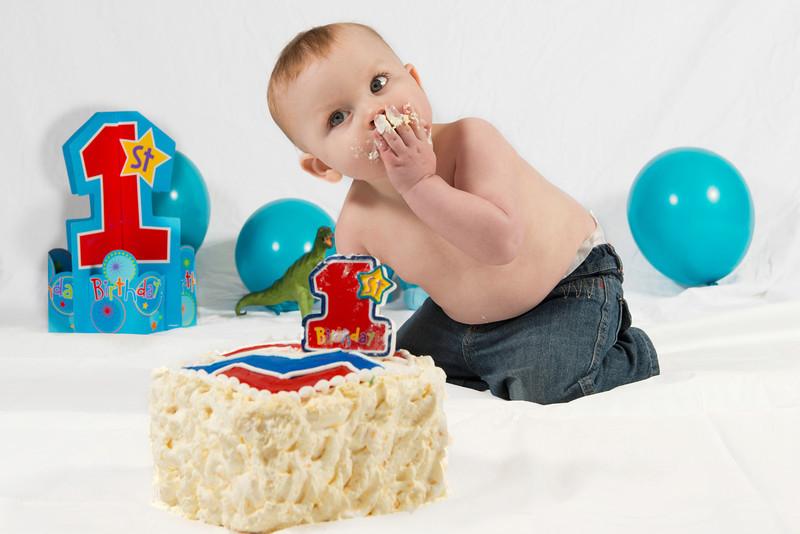 Elisha Birthday-10.jpg